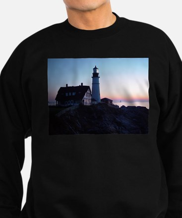 Portland Headlight Daybreak Sweatshirt