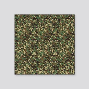 ARMY DIGI CAMO Sticker