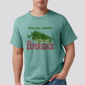 The Experience T-Shirt