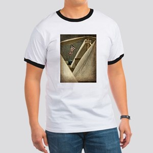 Army Chaplain T-Shirt
