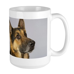 German Shepherd Gifts Cafepress