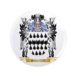 Satterfield Button