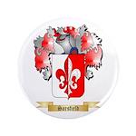Sarsfield Button