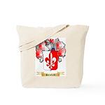 Sarsfield Tote Bag