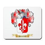 Sarsfield Mousepad