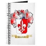 Sarsfield Journal