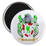 Sarpot Magnet