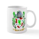 Sarpot Mug