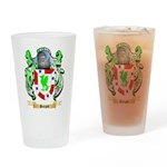 Sarpot Drinking Glass