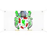 Sarpot Banner