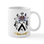 Sarjeant Mug