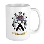 Sargeaunt Large Mug