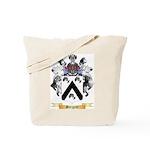 Sargant Tote Bag