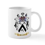 Sargant Mug