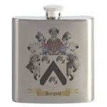Sargant Flask