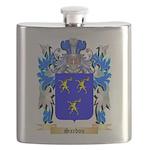 Sardou Flask