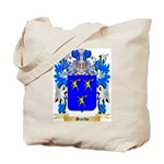 Sardo Tote Bag