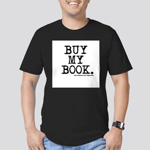 Buy My Book T-Shirt