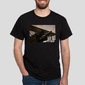 Bi Plane T-Shirt