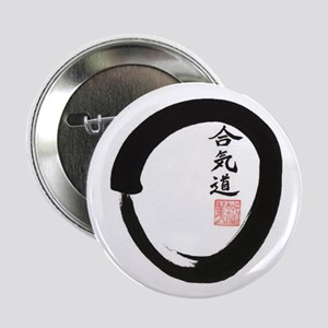 Enso2 Button