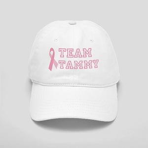 Team Tammy - bc awareness Cap