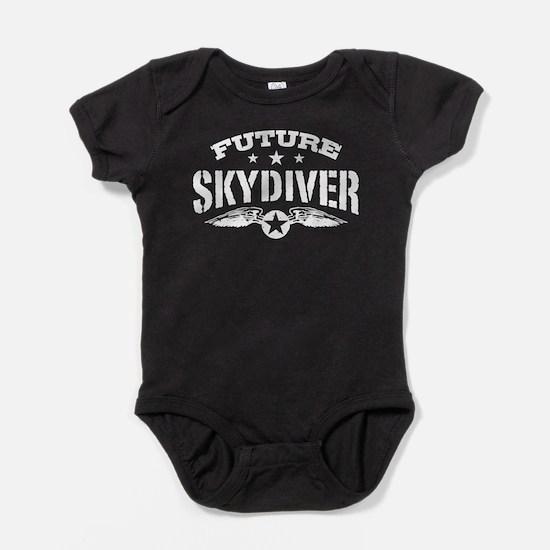 Unique Son kid Baby Bodysuit