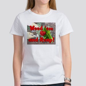 Weed-n-Reap T-Shirt