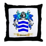 Santucci Throw Pillow