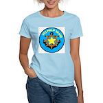 USS Philip (DD 498) Women's Light T-Shirt