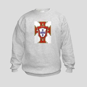 portugal.logo Sweatshirt