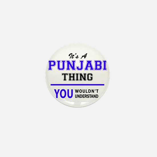 PUNJABI thing, you wouldn't understand Mini Button