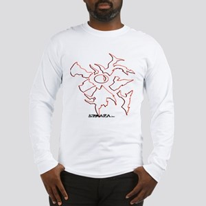 Straza Long Sleeve T-Shirt