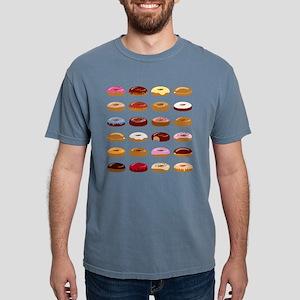 Donut Lo T-Shirt
