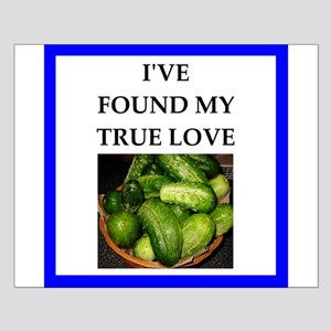 pickles Posters