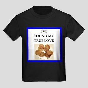 true love food joke T-Shirt