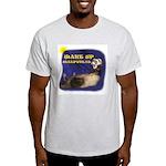WAKE_UP_SLEEPYHEAD T-Shirt