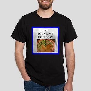 catfish T-Shirt