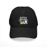 Bleeker NRW 2016 Logo Baseball Hat