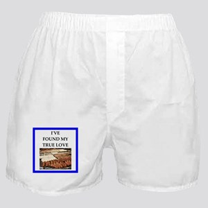 sausages Boxer Shorts