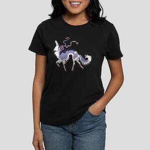 Ballet Borzoi T-Shirt
