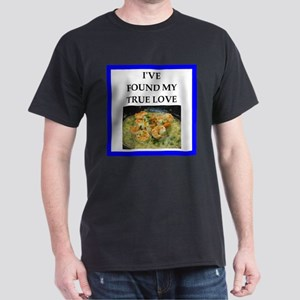 scampi T-Shirt