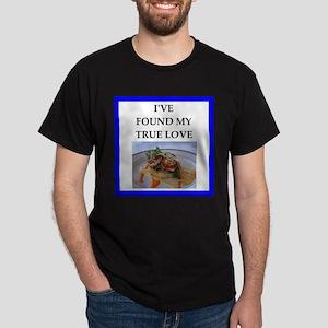 scallops T-Shirt