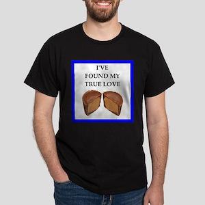 peanut butter cup T-Shirt