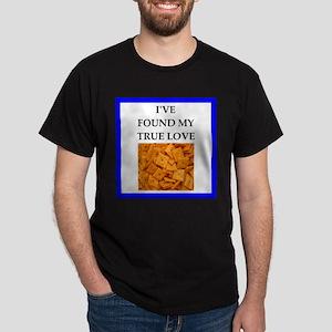 cheese crackers T-Shirt