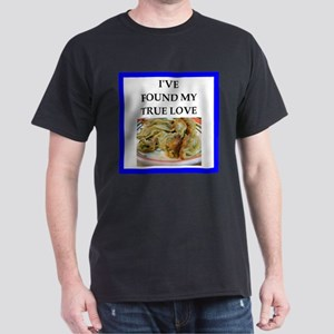 potstickers T-Shirt