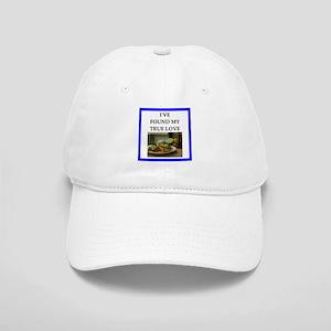 nacho Baseball Cap