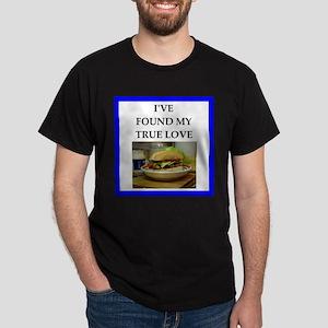 po boy T-Shirt
