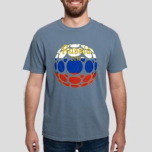 Russia 2018 T-Shirt