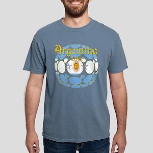 Argentina 2018 T-Shirt