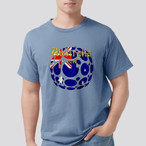 Australia World Cup 2018 T-Shirt